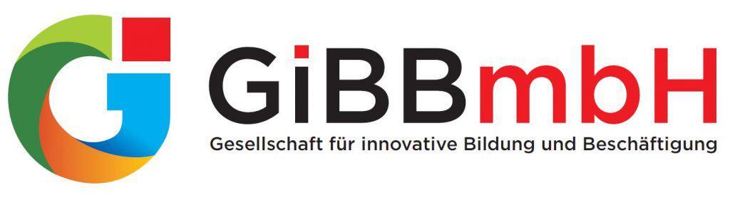 GiBBmbH Logo