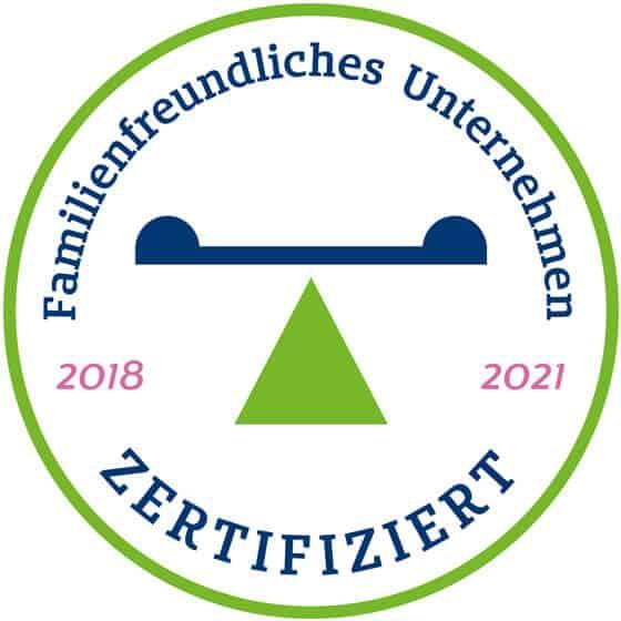 Zertifikat-Familienfreundliches-Unternehmen