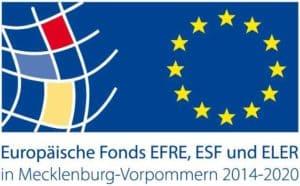 Logo Europaforschungfoerderung