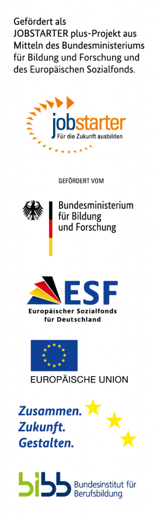 Logoleiste_FR plus_senkrecht_CMYK_03_2020